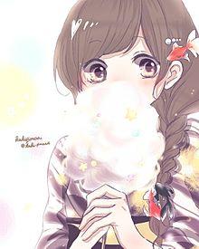 綿菓子。の画像(綿菓子に関連した画像)