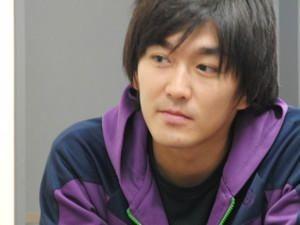 徳井健太の画像 p1_3
