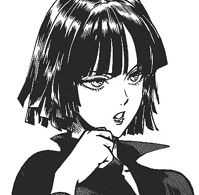 """animation""""の画像(プリ画像)"""