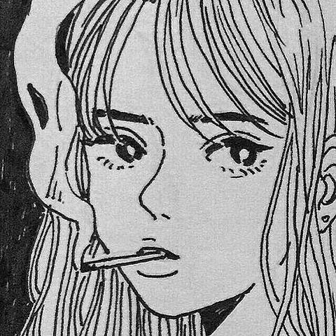 """animation""""の画像 プリ画像"""