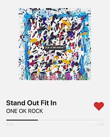 ONE OK ROCKの画像(フォロバ100に関連した画像)