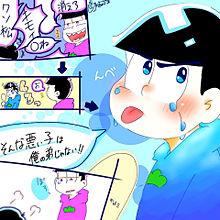 Newバム/保存→いいね 画質up プリ画像