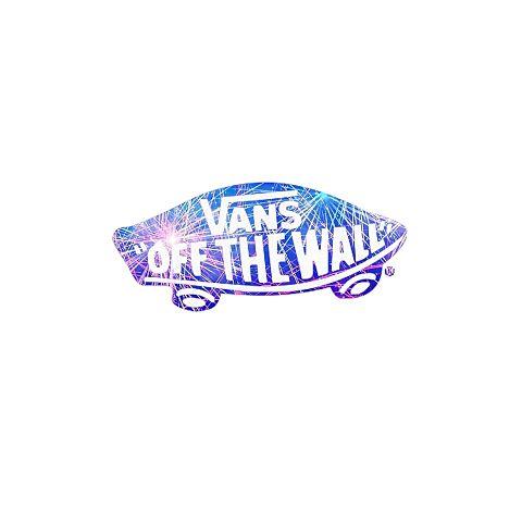 VANSの画像(プリ画像)