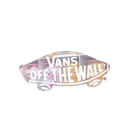 VANS   アピーチの画像(プリ画像)