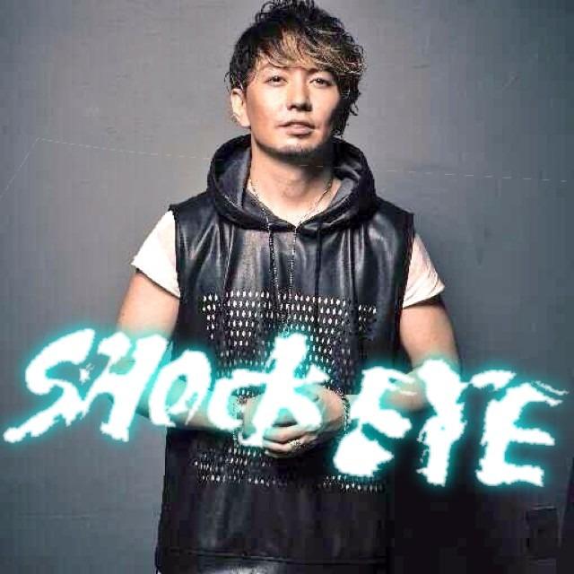 SHOCK EYEの画像 p1_12