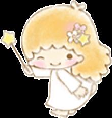 キキララの画像(プリ画像)