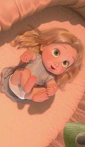 ディズニー  ピクサーの画像(ラプンツェルに関連した画像)