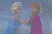 いろいろの画像(アナと雪の女王に関連した画像)