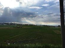 美しい 幻想的 神秘的  雲の画像(幻想的に関連した画像)