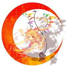 遊ぼ〜魔理沙ァ!の画像(遊ぼ?に関連した画像)