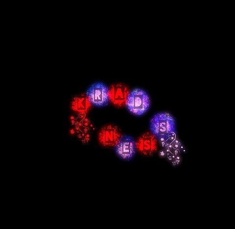 くらこす( ^ω^)の画像(プリ画像)