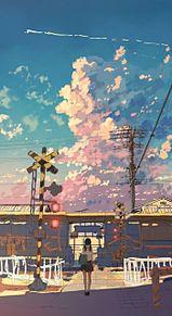 summerの画像(summerに関連した画像)