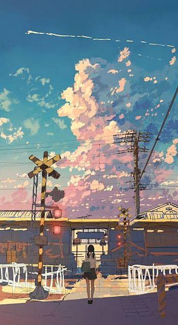 summerの画像(プリ画像)