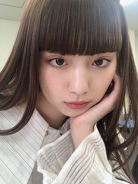 鶴島乃愛の画像261点|完全無料画像検索のプリ画像💓byGMO