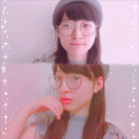 松野莉奈の画像(プリ画像)