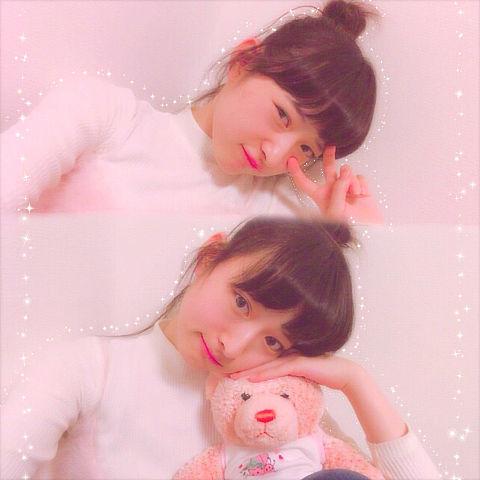 松野莉奈の画像 プリ画像