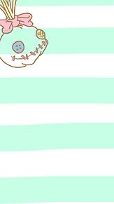 スクランプ スティッチの画像102点完全無料画像検索のプリ画像bygmo
