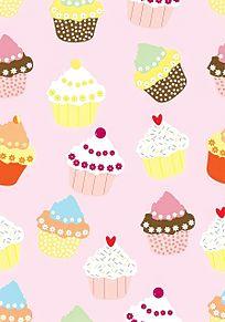 壁紙 保存◎ 加工◎の画像(カップケーキに関連した画像)