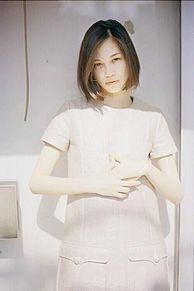水原希子の画像(希子ちゃんに関連した画像)
