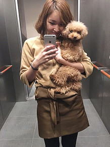 紗栄子ちゃん プリ画像