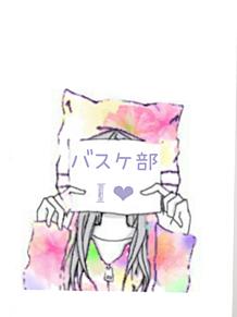 部活❤の画像(プリ画像)