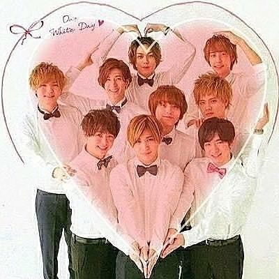 Hey! Say! JUMPとやまちね!!の画像(プリ画像)