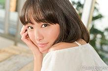 大友花恋の画像(modelpressに関連した画像)