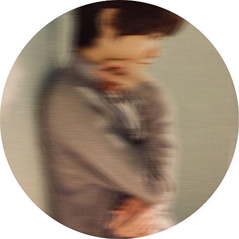 [保存ポチ]大橋和也くん アイコン用 ぼかし加工の画像(プリ画像)