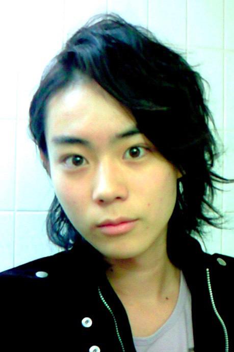菅田将暉の画像 p1_33