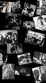ONE OK ROCKの画像(iphone ok one rock 壁紙に関連した画像)