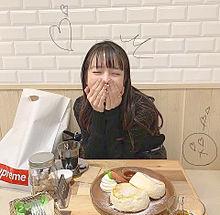 ⛈⛈の画像(久間田琳加 韓国に関連した画像)