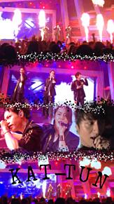 KAT-TUN ロック画面の画像(中丸雄一に関連した画像)