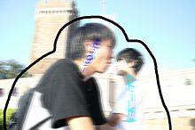 桐崎栄二くん : すしらーめん《りく》くんの画像(すしらーめん《りく》に関連した画像)