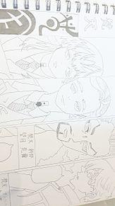 梵天 竜胆、欄、モッチー、鶴蝶描いてみたの画像(東京リベンジャーズに関連した画像)