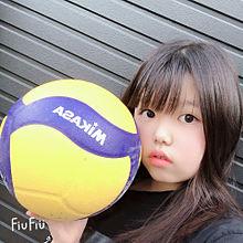 バレーボール女子の画像(バレーボールに関連した画像)