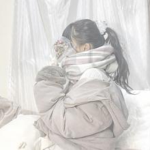 女の子の画像(ガーリーに関連した画像)