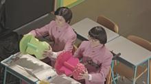 ハイ中学校 💗🏫🐻の画像(中学校に関連した画像)