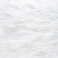 毛皮の画像135点 完全無料画像検索のプリ画像 Bygmo