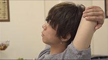 kitaの画像(北山宏光に関連した画像)