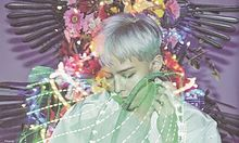 G-DRAGON (BIGBANG)の画像(bigbangに関連した画像)