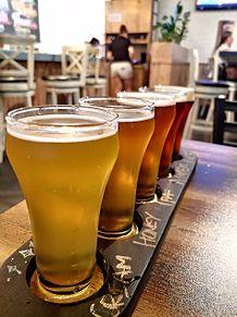 Tap Houseの画像(クラフトビールに関連した画像)