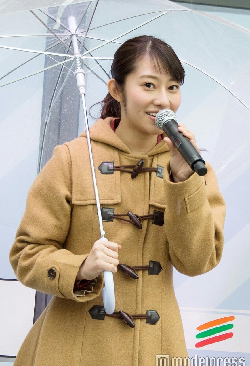 桜井玲香の画像 p1_38