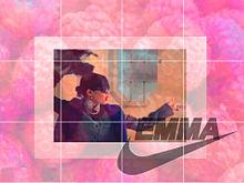 emmaちゃんの画像(プリ画像)