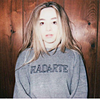 SabrinaCarpenter プリ画像