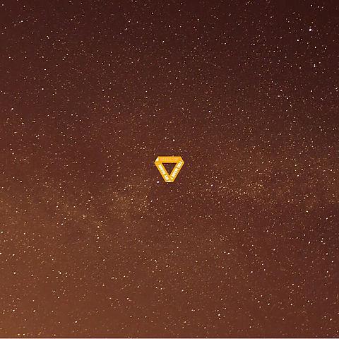 YMMD*HOME   保存は❤の画像(プリ画像)