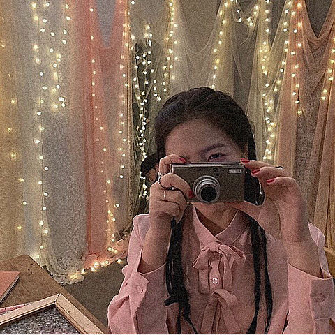 Red Velvet*保存は♥️画質upの画像(プリ画像)