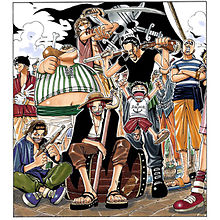 onepiece 壁紙の画像(onepiece壁紙に関連した画像)