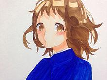 NANA様リクエスト【美桜】かいてみたの画像(プリ画像)