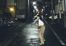 小松菜奈☺︎の画像(#小松菜奈かわいいに関連した画像)
