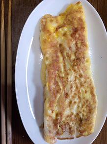 卵焼き プリ画像